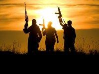 terroryści, zamach, kurort, kenia, al-szabab, Mpeketoni. wyspa Lamu, centrum handlowe,