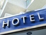 DoubleTree by Hilton Hotel & Conference Centre Warsaw, Polaris Hospitality Enterprises, sala konferencyjna, Warszawa, hotel