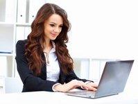 travelzone.pl, multiagent turystyczny, europejski fundusz rozwoju regionalnego, dotacje unijne, wyszukiwarka,
