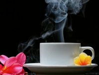 hotel, herbata, tradycja, picie, ceremoniał, Oscar's Bar, andel's Hotel Cracow, bar, restauracja, hotel, nowość, gość, propozycja,