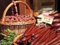 Targi, Regionalia, Agroturystyka, Targi Produktów Tradycyjnych i Ekologicznych Regionalia, Warszawa, wystawcy, produkty, nowość, inspiracja, zwiedzający