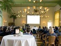 konferencja, mice, turystyka przyjazdowa, Ministerstwo Sportu i Turystyki, Meetings Week Poland 2014, Polska Organizacja Turystyczna