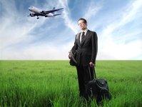 Eastern European e-volve, konferencja, przebieg, podróż służbowa, nisza, rynek, branża, wyjazd, oferta, przewoźnik, rezerwacje