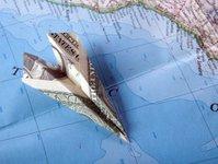 Etihad Regional, Etihad Airways, Darwin Airlines, linie lotnicze, tanie bilety, połączenia, lotniska, transport