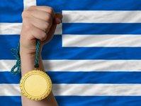 Grecja, polski związek organizatorów turystyki, system rezerwacyjny, Merlin X, oferta letnia