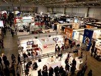 Centrum Konferencyjno-Wystawienniczym, Opole, targi, nowy obiekt, biznes, targi, konferencje, wystawy