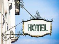 hotel Europa, Lublin, sprzedaż, przetarg, spółka