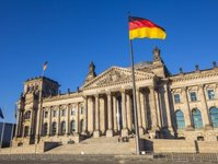 turyści, niemiecka centrala turystyki, workshop, ruch turystyczny, kampania marketingowa