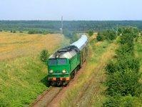 transport kolejowy, ustawa, senat, zagospodarowanie przestrzenne, inwestycja kolejowa, urząd transportu kolejowego