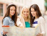 Wielkopolska, promocja, spot, zakończenie, podsumowanie, WOT, Wielkopolska Organizacja Turystyczna, region