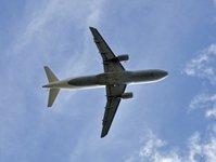 polskie linie lotnicze LOT, prezes, działalność podstawowa, Sebastian Mikosz, pomoc publiczna,