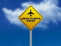 Air France, KLM, tanie bilety, promocje, dalekie kraje, nowy rok, miesiąc, rabat, upust