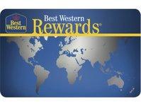 Best Western, program lojalnościowy, taxi, Best Western Rewards, Gheorghe Marian Cristescu