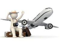 polski związek organizatorów turystyki, system rezerwacyjny, Merlin X, Grecja, liczba klientów