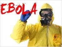 msz, afryka, gorączka krwotoczna, ebola, afryka zachodnia, Gwinea, Sierra Leone, Europ Assistance Polska, air france