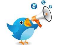 Thomas Cook, agent, Twitter, Holidays to go, Jonathan Roberts, media społecznościowe,