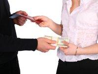 Ukraina, wiza, wyłudzanie, Polska, wniosek, hotel, voucher, przyznanie, wystawienie, oszustwo, wyłudzenie, załatwianie, pieniądze