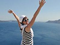 Grecja, Egipt, Turcja, Hiszpania, Tunezja, polski związek organizatorów turystyki, merlin x, system rezerwacyjny