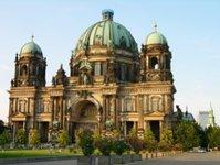 turystyka przyjazdowa, Niemcy, liczba turystów, niemiecka centrala turystyki, federalny urząd statystyczny