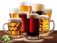 piwo, browary polskie, radler, lager, co piją polacy, konsumpcja piwa, piwa smakowe,