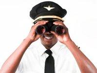 samolot, pilot, czas pracy, przemęczenie, British Airways, autopilot, incydent, BALPA