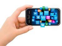 Travel Alert, Qtravel, aplikacja mobilna, Tomasz Kolaszyński, Bartłomiej Rychlicki, app store,