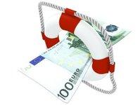 pomoc, Komisja Europejska, Unia Europejska, LOT, PLL LOT, kryzys, finanse, transza, rata, długi, restrukturyzacja