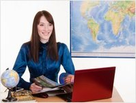 biuro podróży, analiza cen, impreza turystyczna, wczasopedia, traveldata, dynamika sprzedaży, ceny w biurach