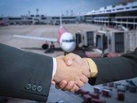 LOT,PLL LOT, Eurolot, przewoźnicy, porozumienie, współpraca, zmiany, bilety, pasażerowie, podróżni