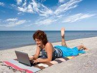 platforma turystyczna, veturo.pl, turystyka, marketing, artykuł promocyjny oferta specjalna,