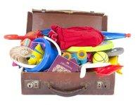 wakacje, nowości, produkty, sklep, dojazd własny, przygotowanie, agito.pl, zakupy, pakowanie, bezpieczeństwo, podróż, dzieci, długie