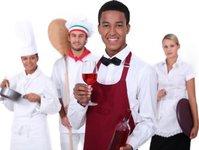 praca, paszport umiejętności, kontakt, rekrutacja, pomoc, unia Europejska