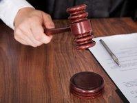 sąd, lufthansa, cwaniak, pasażer, salonik biznesowy, Monachium, proces, restauracja
