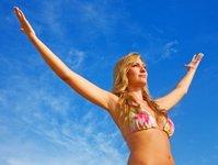 Rainbow Tours, oferta letnia, przedsprzedaż, katalog, biuro podróży, Grecja, Turcja, Maroko