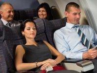 komisja europejska, prawa pasażerów, linie lotnicze, unia europejska, ruch lotniczy, kara finansowa