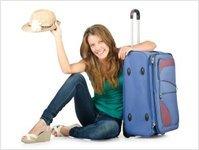 biuro podróży, system rezerwacyjny, merlin x, polski związek organizatorów turystyki, sprzedaż, klient, rezerwacja