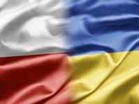 Parlament Europejski, Jerzy Buzek, wizy, Ukraina, radio ZET, Paweł Kowal, eurodeputowany