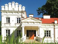 Polish Prestige Hotels & Resorts, Pałac Żaków, winoteka, kuchnia polska, Jarosław Cybulski,