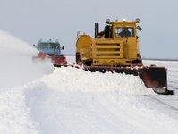 turysta, kurort, Austria, lawina, śnieg, konsul generalny,
