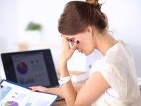 Wczasopedia, analiza, ceny, kierunki, turystyka, biura podróży, agenci turystyczni, sprzedaż, klienci