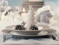 restauracja, Austria, Stubai, lodowiec, nagroda, wyróżnienie, lokal, Schaufelspitz, punkty, kulinaria, menu, dania, zaopatrzenie