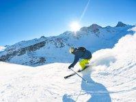 Biuro podróży, Ecco Holiday, oferta zimowa, Wygoda Travel, organizator, Włochy, Austria, Polska, Francja, Radosław Olek