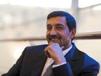 linie lotnicze, Emirates, przychód, oferowanie, wskaźnik RPK, Ahmed bin Saeed Al Maktoum, zysk netto