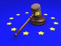 unia europejska, parlament europejski, odszkodowanie, linia lotnicza, opóźnienie, nadzwyczajne okoliczności