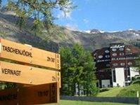 Maso Corto, Włochy, narty, ośrodek, wyjazd, atrakcje, region, promocja, turyści, noclegi, koszty, lodowiec, wyciąg