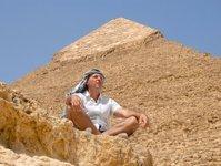 Egipt, polski związek organizatorów turystyki, system rezerwacyjny, Merlin X, cena rezerwacji,
