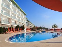 Turcja, hotel, trivago, cena, wakacje, wczasy, rezerawacje