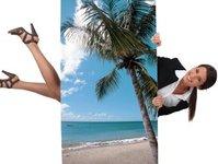 oferta zimowa, Polski Związek Organizatorów Turystyki, system rezerwacyjny, Merlin X, wyjazdy turystyczne, agent, pakiet czarterowy, Egipt