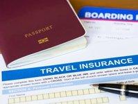 ubezpieczenie, podróż, turysta, koszty, leczenie, bagaż, następstwa, nieszczęśliwy wypadek, transport, wycieczka, biuro