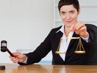klauzule abuzywne, postanowienia niedozwolone, urząd ochrony konkurencji i konsumentów, sąd ochrony konsumentów, Rainbow Tours